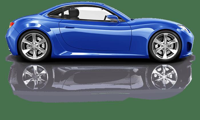 carsub auto 1