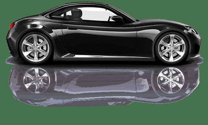 carsub auto 2