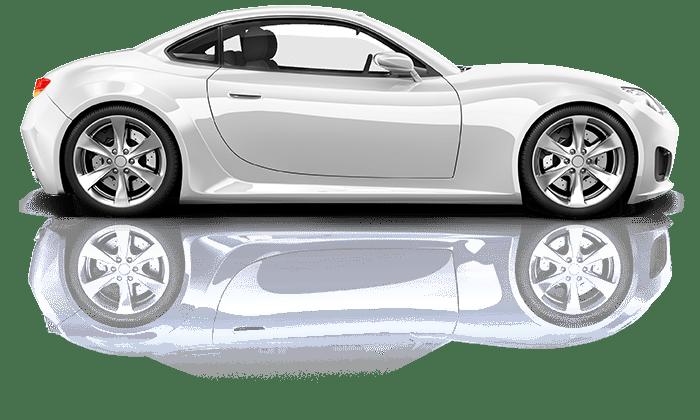 carsub auto 3