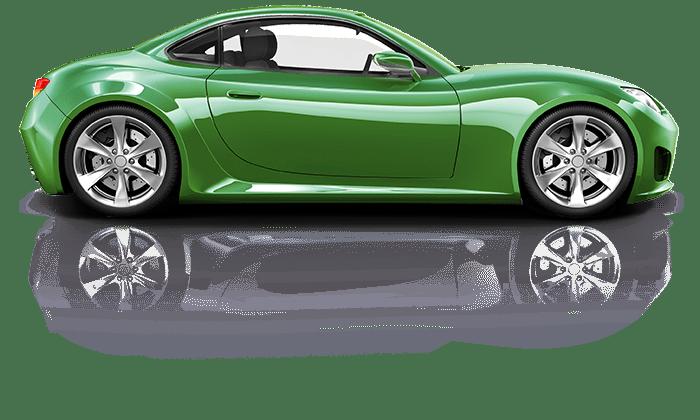 carsub auto 4
