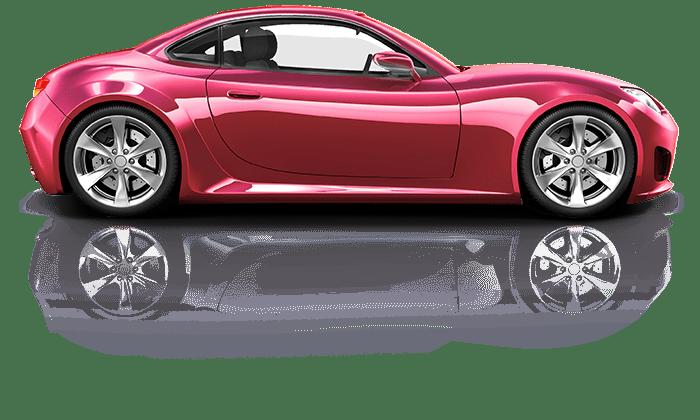 carsub auto 5