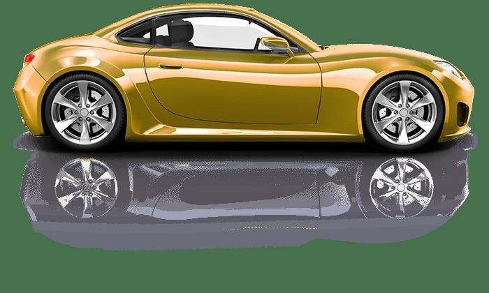 carsub auto 6