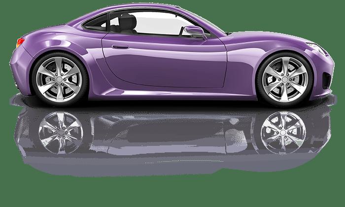 carsub auto 7