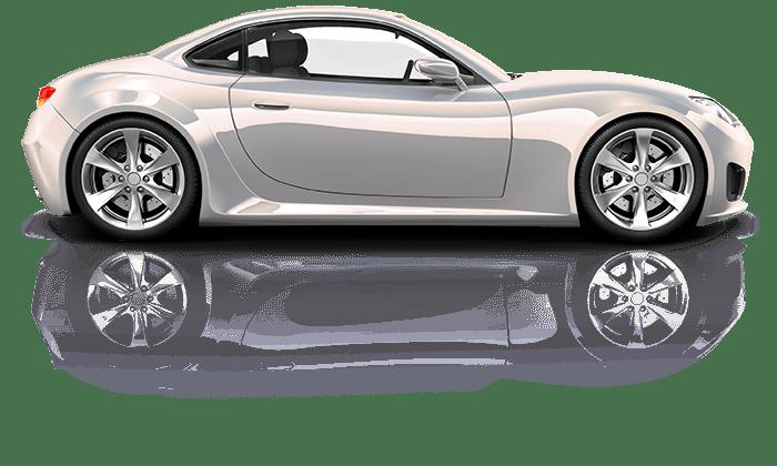 carsub auto 8